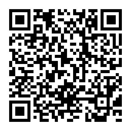 【图】- 广州番禺区有没有高中补习学校?高三